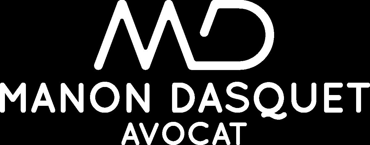 Dasquet Avocat